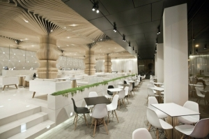 urban-café-white-interior-design-1